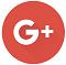 Google+-Acetaia-Cavalli